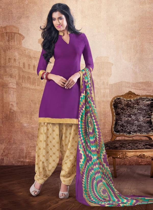 Pakistani Designer Suits in Delhi . - by zero service, South Delhi