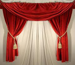 Curtain, blind, Silent Gliss, electric curtain track, bay window Curtains, Blinds, Soft Furnishings, Fabrics , Alterations Duvet Covers, Curtains, Cushions, Dinning Linens, Eyelet Curtains PVC strip curtains, pvc curtains, Pvc strip curtain - by Expert Curtains, Ernakulam