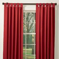 EXPERT CURTAINS, ERNAKULAM  9846293606  8281748065  - by Expert Curtains, Ernakulam