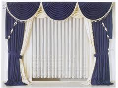 EXPERT CURTAINS, ERNAKULAM  For all curtain related work.  Latest fashions.  Experienced and low cost 9846293606  8281748065  - by Expert Curtains, Ernakulam