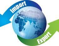 Best China import export agent in gurgaon Best China import export agent in Faridabad Best China import export agent in Ghaziabad Best China import export agent in Noida For more info contact us @ 9811425857  - by Ocean Air Land Logistics @ 9811425857, Faridabad