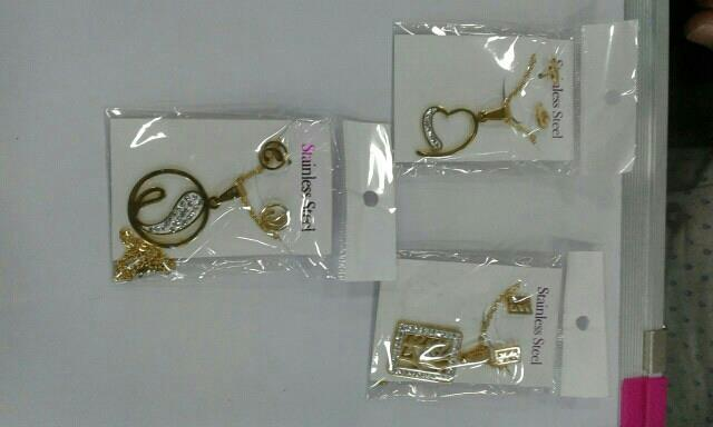 Imitation jewelry in surat at wholesale price. - by Nakshatra imitation and jewellers, Surat