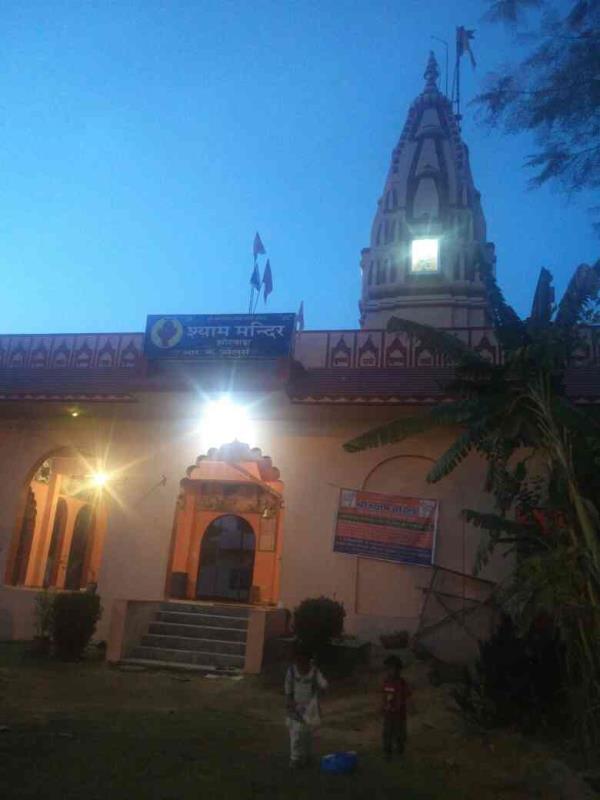 best Kurtis manufacturer in Jaipur - by NISHA BOUTIQUE, Jaipur