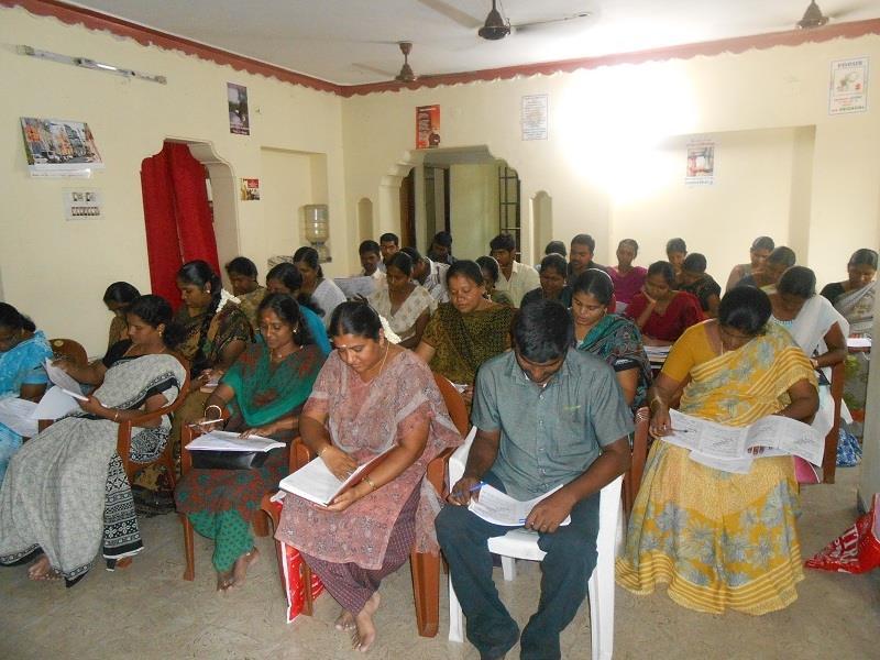Tet Exam Coaching Center In Coimbatore  UPSC  Exam Coaching Center In Coimbatore  IPS Coaching Center In Coimbatore  Spoken English Coaching Center In Coimbatore    - by Unique IAS Acadamy, Coimbatore