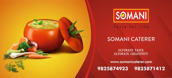 # somani caterers # Catering In Ahmedabad # Outdoor Catering Services Ahmedabad # Corporate Catering Service In Ahmedabad # managed by paresh somani - by SOMANI CATERERS, Ahmedabad
