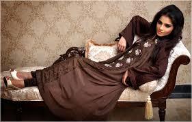 Latest Pakistani designer suits supplier in Delhi Latest Pakistani designer suits  in Delhi Latest Pakistani designer suits supplier in Delhi NCR Latest Pakistani designer suits supplier in India Latest Pakistani designer suits supplier in  - by zero service, South Delhi