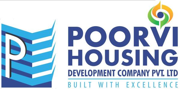 Luxury flats at budget price on Kanakapura road, Judicial layout, Doddakallasandra, gubbalala  www.poorvihousing.com - by POORVI HOUSING DEVELOPMENT COMPANY PVT LTD, Bangalore