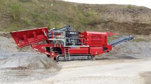 Best Mobile Crusher suppliers in Delhi Best Mobile Crusher suppliers in India Best Mobile Crusher suppliers in Dehradun Best Mobile Crusher suppliers in Delhi NCR Best Mobile Crusher suppliers in Haldwani For more info logon to our Main web - by Alpha Group India, South Delhi