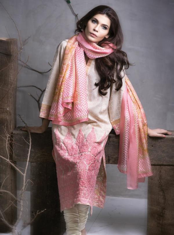 Designer Pakistani Suits in South Delhi . Designer Pakistani Suits in Delhi . - by zero service, South Delhi