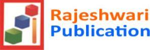 Rajeshwari Publication having a very strong and dedicated team because of this we are able to provide best and innovative study material for all segment. We are working to prepare study material, practice  books for various competitive exam - by Vocab Guru Rajeshwari Publication - 9540676563, Ahmedabad