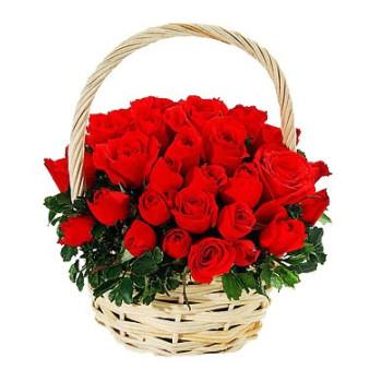 Bouquet Delivery In Chennai - by Vel Flora 9444662638, Chennai