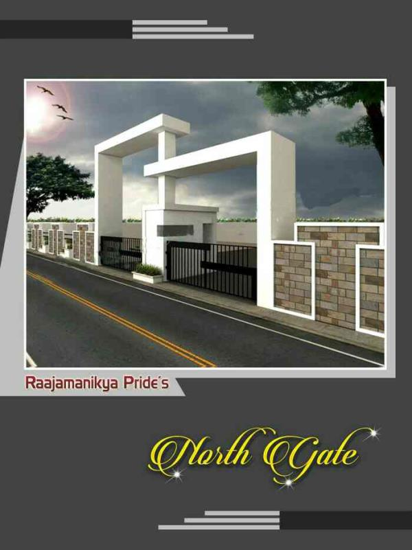 BIAAPA SITE for sale - by PRIDE DEVELOPERS, Bengaluru