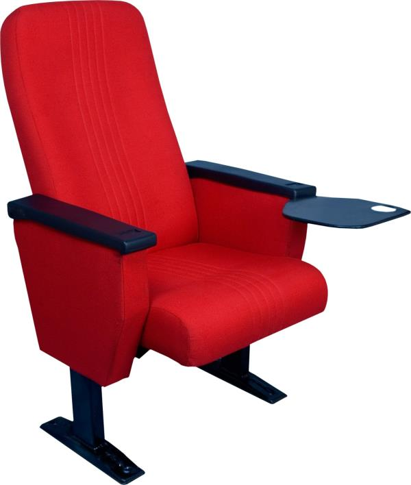 Auditorium Series Chair manufacturers in delhi  Spark International call ourself as vechiles of change which bring about complete transformation of office, auditorium, classroom, conference etc