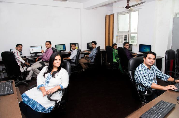 BDeveloper prides itself in being an extremely cost effective outsourcing option and provides an array of services that can help you in not only starting off but growing and spreading!  - by Boomerrang Business Developer Services LLP, Lucknow