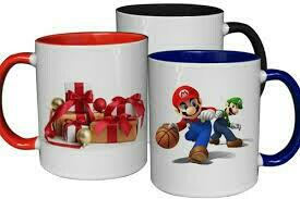 Best Sublimation Mug Manufacture In Purasaivakkam. - by Sudi Store, Chennai