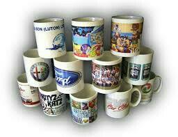 Best Sublimation Mug Manufacture In Chennai. - by Sudi Store, Chennai