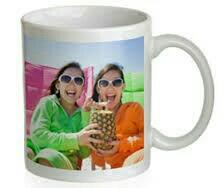 Sublimation Mug Manufacture In Chennai - by Sudi Store, Chennai