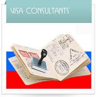 Visa Consultant in Delhi . - by shouryam travels, Ghaziabad