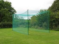 Sports Net Supplier in Bangalore.  We are supplier of Sports Nets in Bangalore. - by Ramana enterprises, Bengaluru