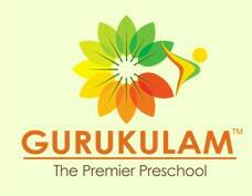 best pre school in kormangala - by Gurukulam, Bengaluru