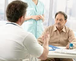 Best Urologist in South Delhi . - by Dr Sarwar & Satish Urology Specialist @9999768007, South Delhi