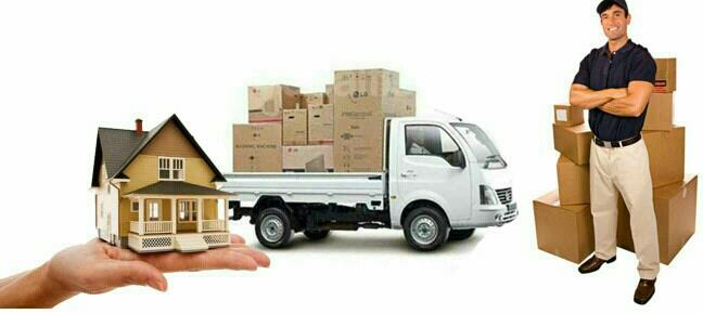Hi and a warm welcome to our website. We Star Express Packers & Movers are the most reliable and fastest packers in Pune, India. We provide the complete solutions of shifting and subordinates.Packers and movers Pune is awarded as the best p - by Express Packers and Movers | Call 9075862244, Pune