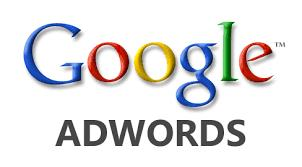Google Adword Company In Chandigarh  We provide best solution for google adwords Please contact -8699705448 - by NKS50Solutions, Chandigarh