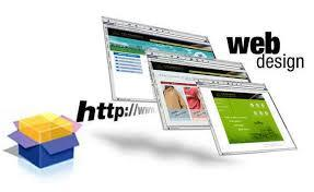 Website Company In Chandigarh  We provide best solutions for all types of websites. Please contact- 8699705448    - by NKS50Solutions, Chandigarh