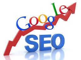 Google Promotion Company In Chandigarh - by NKS50Solutions, Chandigarh