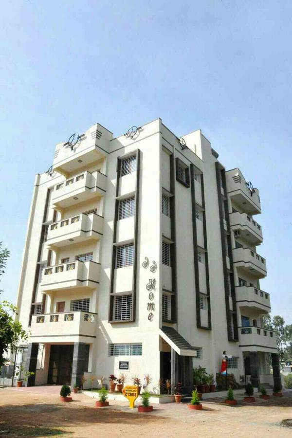 2bhk apartment btmlayout 2stage for rant - by as promoters, Bangalore