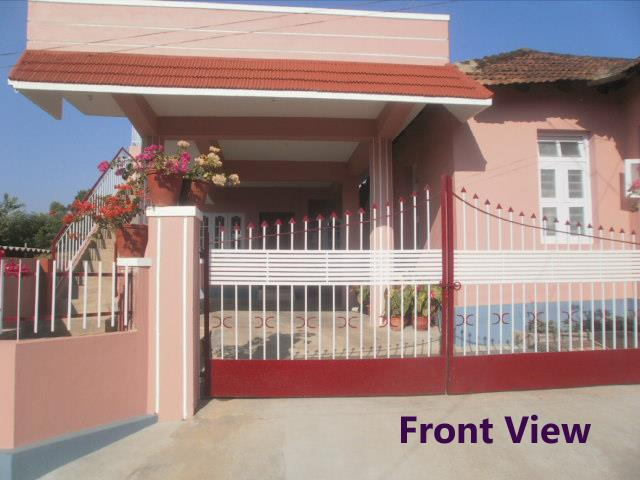 Best home stay in Madikeri - by Paradise Home Stay, Madikeri