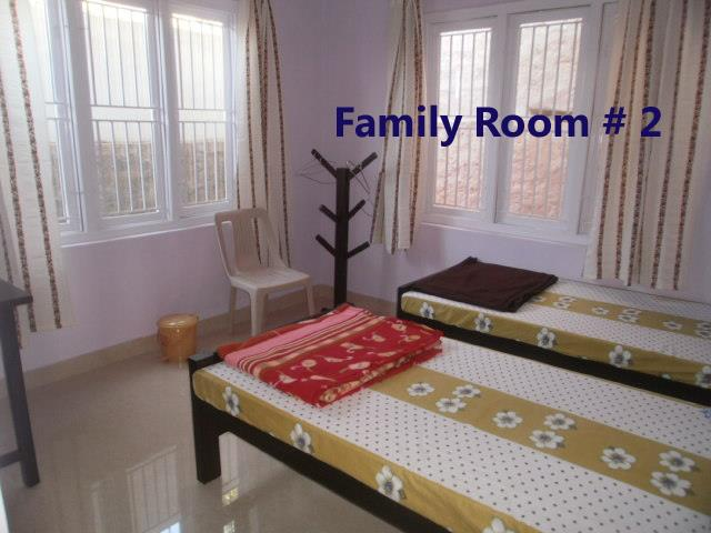Budgeted Home stay in Coorg Budgeted Home stay in Madikeri - by Paradise Home Stay, Madikeri