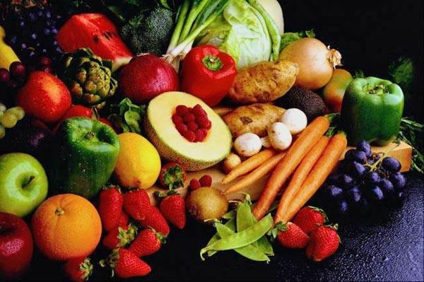 Fruits and Vegetables Every Day - by Fruits and Vegetables Stores | Vizag, Visakhapatnam