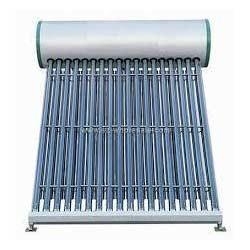 Amazing quality in Solar Water Heater In Ahmedabad, Solar Water Heater In Gujarat, Solar Water Heater In India, Best QualitySolar Water Heater In Ahmedabad, , Best QualitySolar Water Heater In Gujarat, Leading Solar Water Heater In Ahmedaba - by Suryarath, Ahmedabad