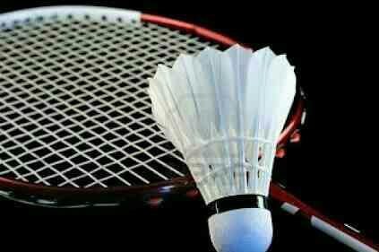 Badminton Academy Chennai  Flyers badminton academy is one of the best Badminton Coaching Center in Chennai. We have two Indoor Badminton Courts near Arumbakkam at Annanagar.   Adults can enrol for Badminton Club Chennai membership while ch - by Flyers Badminton Academy, Chennai