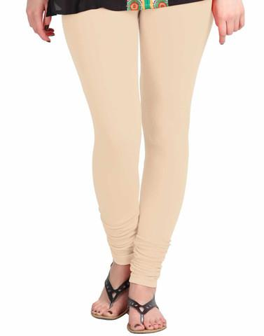 Ladies Leggings Suppliers in Tiruppur - by Skybirds Inc, Tiruppur