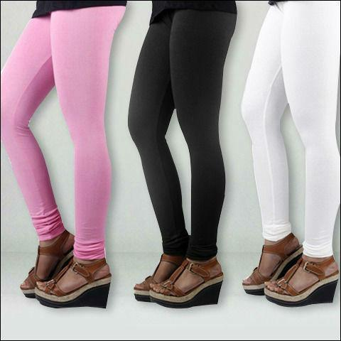 Leggings Supplier in Tirupur - by Skybirds Inc, Tiruppur