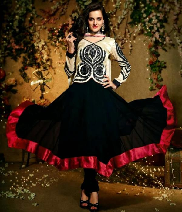 We Do Customised Stitching in:  Anarkali Salwar Kameez  Bollywood Salwar Kameez  Cotton Salwar Kameez  Salwar Suits Party Salwar Kameez Wedding Salwar Kameez Casual Salwar Kameez - by Saree Designers | Kolkata, Kolkata