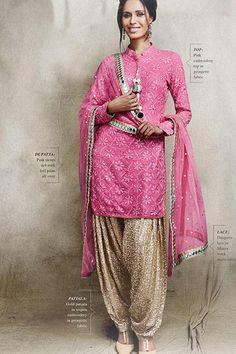 Pakistani Suits in Delhi/ncr. - by zero service, South Delhi