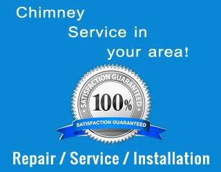 A Square Marketing is one of the Leading Service Center for Faber Chimneys in Coimbatore. - by A Square Marketing, Coimbatore