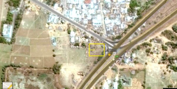 25 acres open land for sale in bogapuramVisakhapatnam to Srikakulam NH5 Road facing, Bhogapuram (Nathavalasa) Village near Toll Gate PROPERTY DESCRIPTION:  This property having acres. Located in prime location very near to Vizianagaram Dist - by ECO NANDAGIRI INFRA, Bangalore