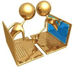 Online Business Solution Do you want to make more money in your business? if yes, then you should Go for Internet promotion for your Company, Indiafloats offers you best Online marketing services & Ideas, We are one of the best Online busin - by IndiaFloats  Google Promotion in Chennai 8678968138, Chennai