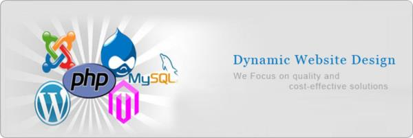 Website Designing and Promotion in Chennai. Industry Specific Website Design with Website control panel Online Promotion House offer quality web based solutions focused on superior quality, web design layouts.Indiafloats Creating dynamic fl - by IndiaFloats  Google Promotion in Chennai 8678968138, Chennai