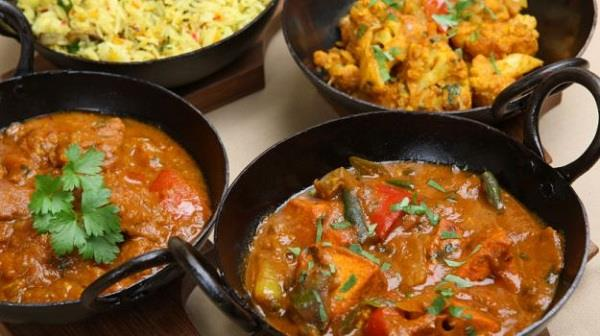 We offer you the Best Indian food including Veg and Non Veg Items.  We provide hygenic healthier and delicious food at Verma's Kitchen in Indirapuram. - by Verma's Kitchen, Ghaziabad