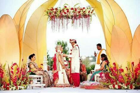 We are the Best Wedding Planners in Chennai - by Gee Event, Chennai