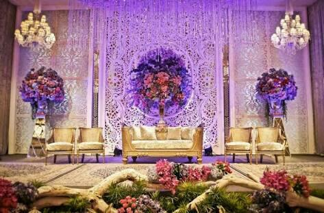 We are the Best Theme Wedding Create in chennai  - by Gee Event, Chennai
