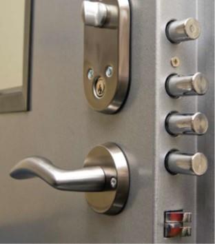 #Doors , door Doors ! if you are looking for any kind of doors for your home security ..  #security doors for front , for back door, monitored alarm doors ,  porch door, burglar resistant doors, fire resist doors, bitfold doors, French door - by Y SECURE, Hertfordshire
