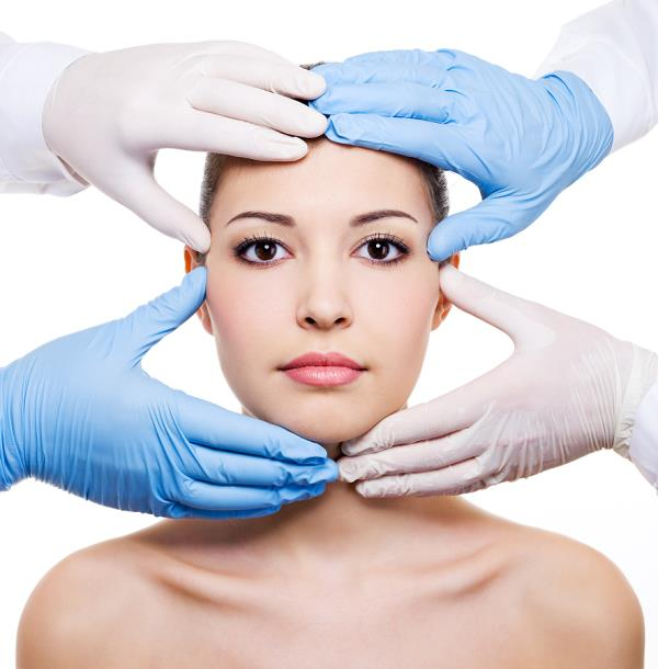 Dr. Lokesh Handa +91-9891242405   Are You Looking For Cosmetic Surgeons In Dwarka Delhi NCR  Dr. Lokesh Handa Is One Of The Best Cosmetic Surgeons In Dwarka Delhi For More http://esthetiqe.com/Our_Services.aspx?Name=Implants  - by Cosmetic Surgery and Hair Transplant, New Delhi