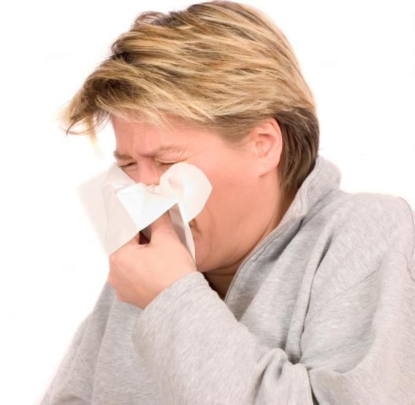 Homeopathy treatment of ALLERGIC RHINITIS in Bangalore.   Amrita Homeopathy provide solution for ALLERGIC RHINITIS. - by AMRITA HOMEOPATHY, Bangalore
