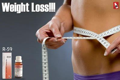 Obesity treatment through Homeopathy in Bangalore. - by AMRITA HOMEOPATHY, Bangalore